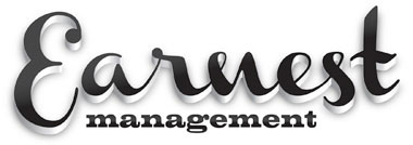 Earnest Management