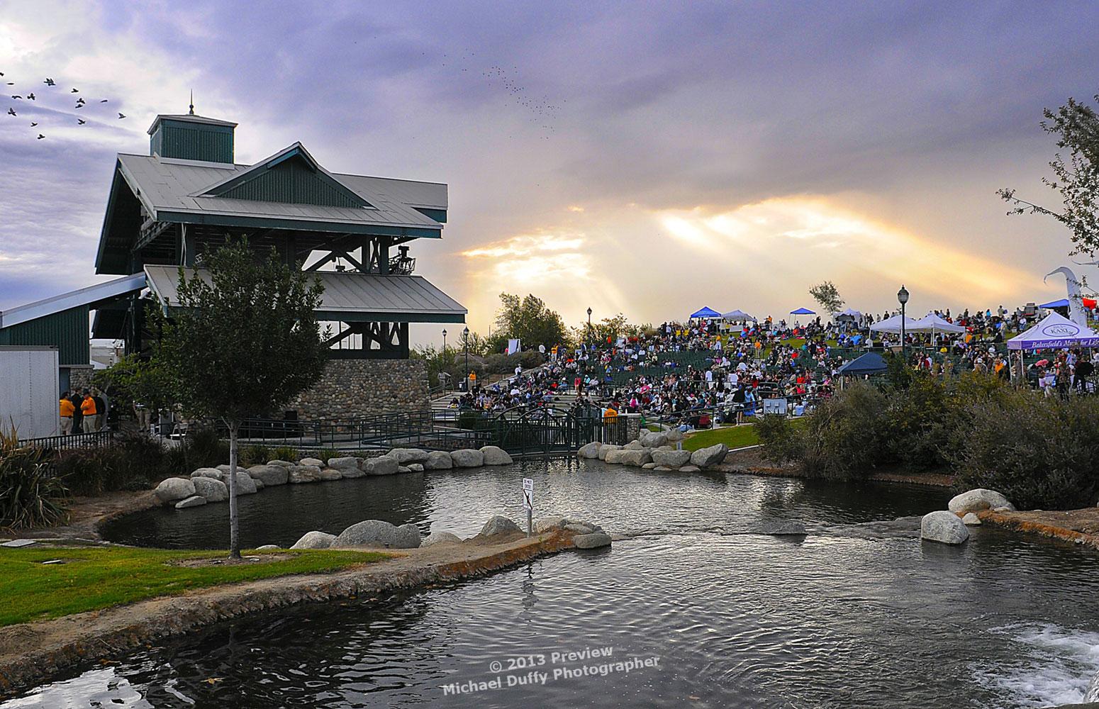 Bakersfield-venue-image